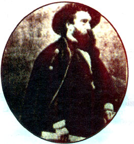 Raffaello Carboni
