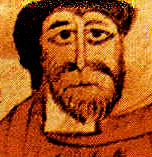 Representación de Ramiro I.
