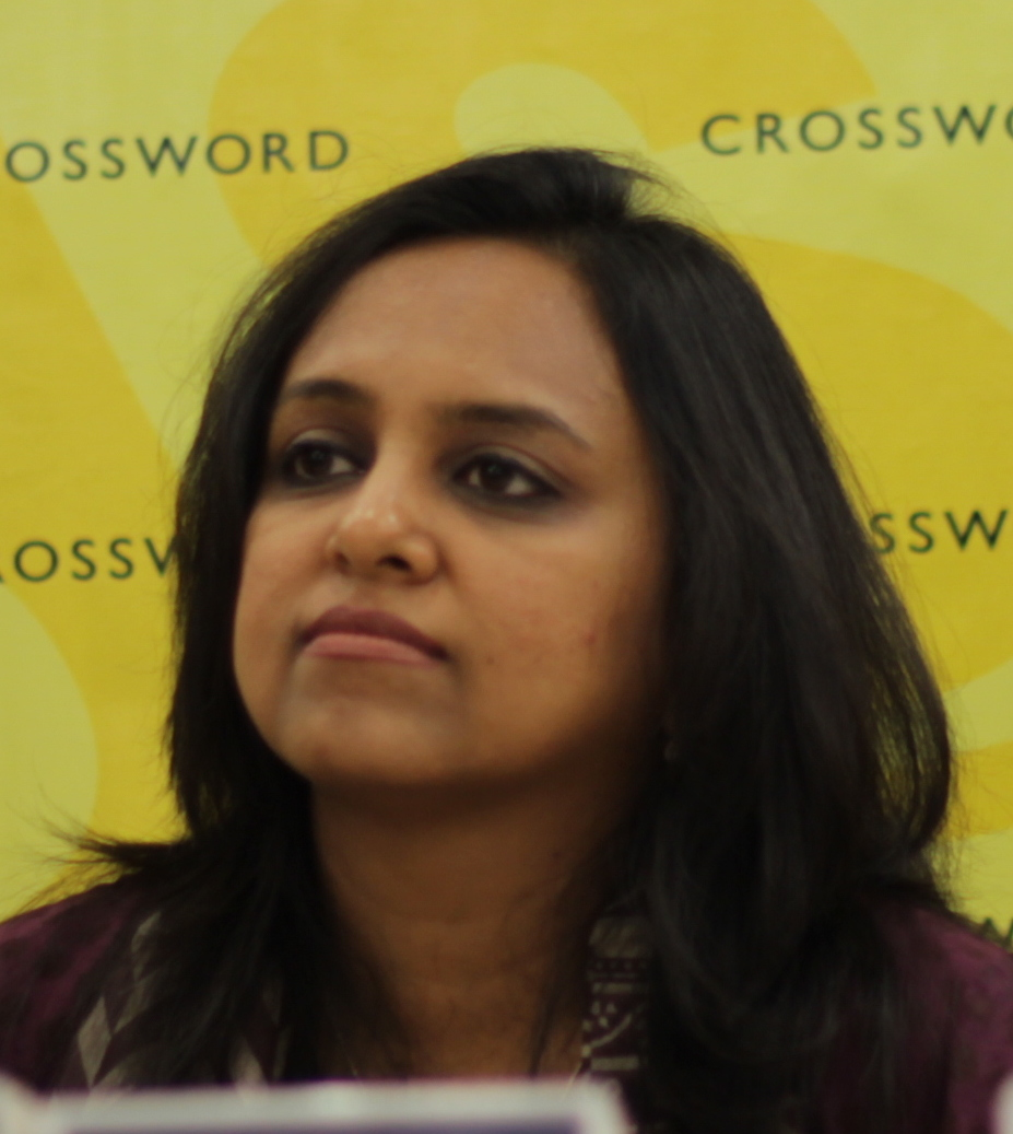 Rashmi Bansal Wikipedia 3,412,996 likes · 29,353 talking about this. rashmi bansal wikipedia