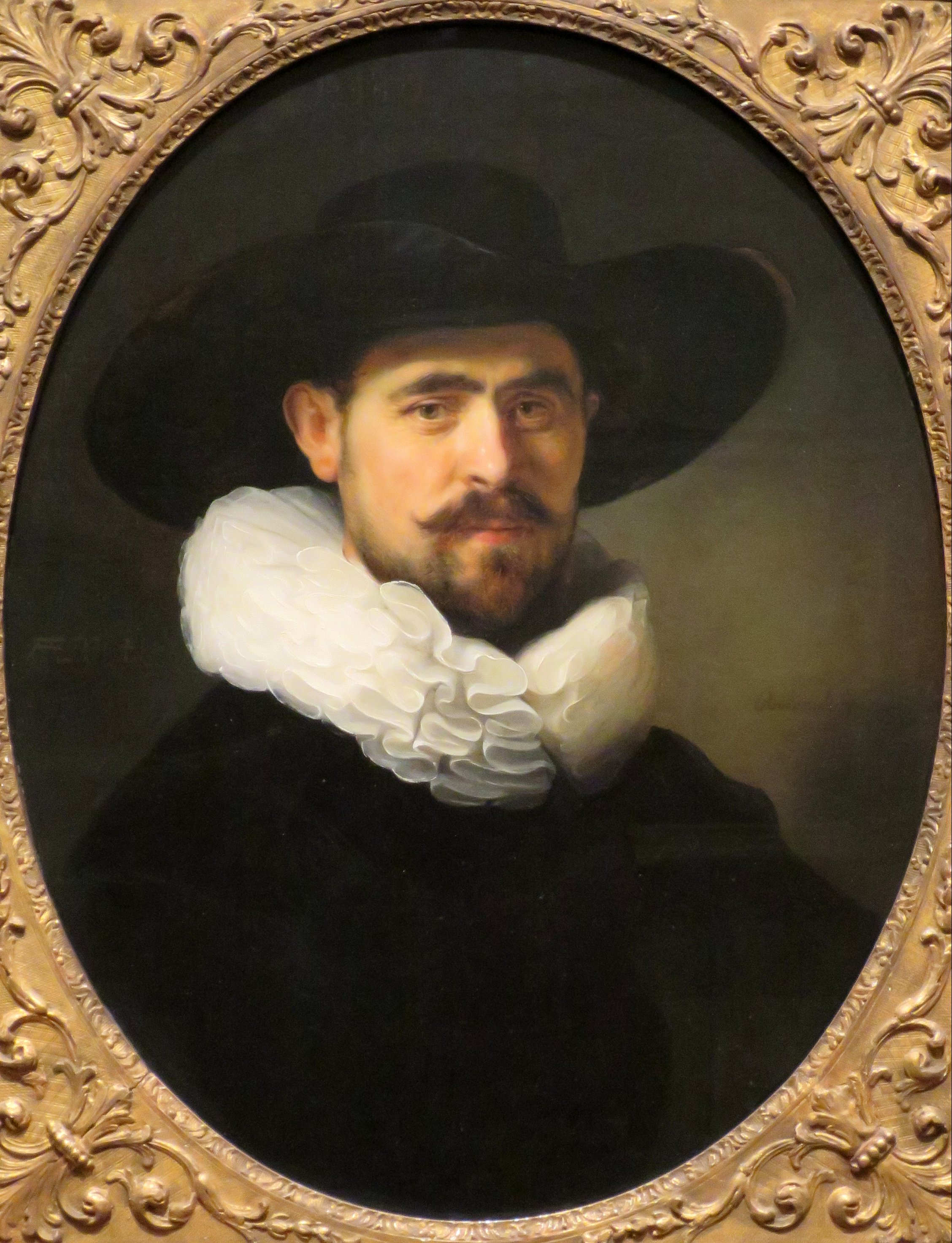 https://upload.wikimedia.org/wikipedia/commons/c/c6/Rembrandt%2C_Portrait_of_a_Bearded_Man_in_a_Wide-Brimmed_Hat_%28probably_Pieter_Seijen%29%2C_1633%2C_Norton_Simon_Museum%2C_Pasadena.jpg
