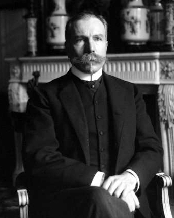 René Quinton 1908.jpg