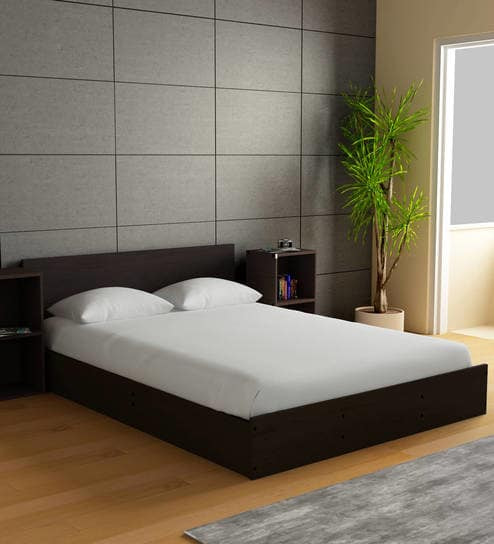 EMI, and more. [#bedroom furniture ,#Bed ,#bed with storage ,#storage beds ,#Bed Designs ,#King Beds ,#King size beds] Date before 29 June 2018, 10:15:39