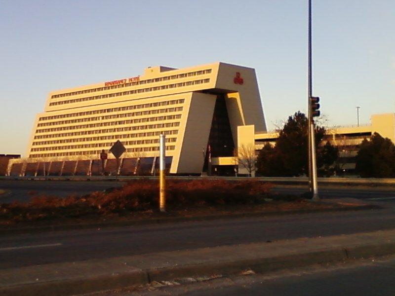 Hotel Near  W Atlantic Ave Delray Beach Fl