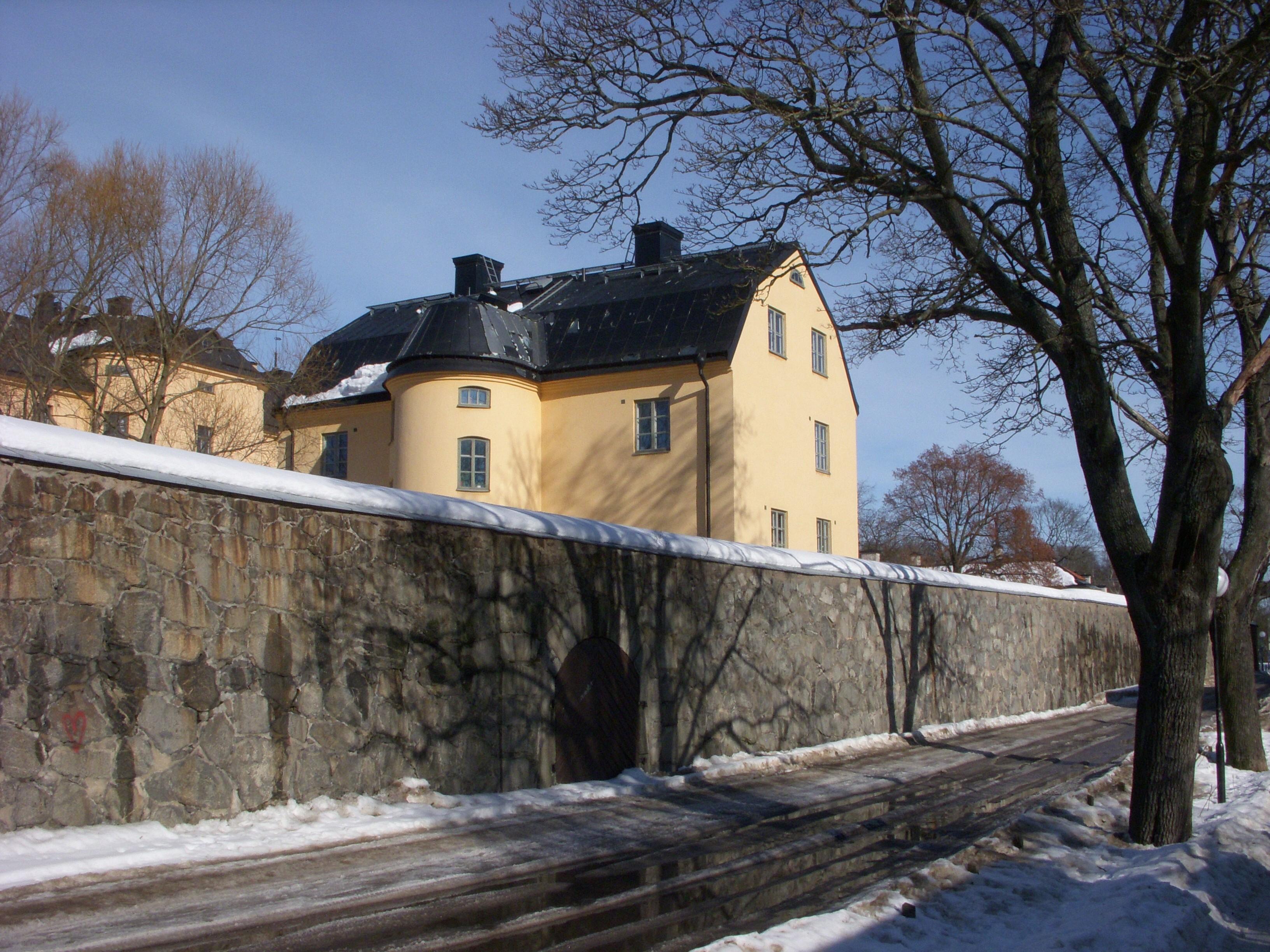 Riddarhuset%2C_L%C3%A5ngholmen_2010.jpg