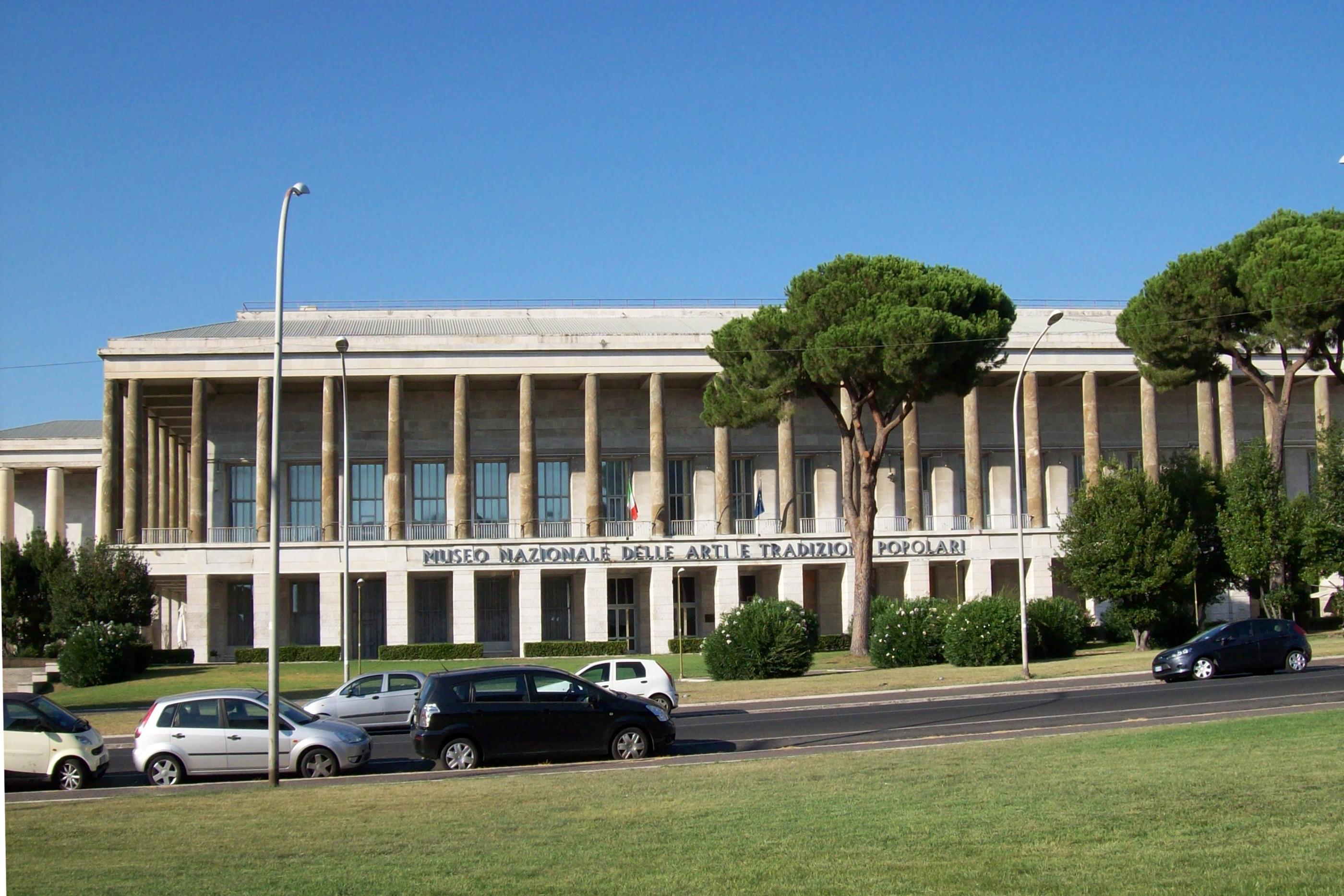 visita_guiada_museo_de_roma
