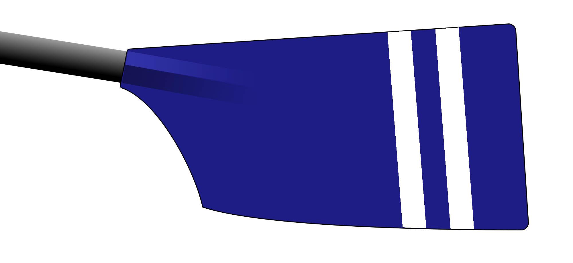 File Runcorn Rowing Club Blade Jpg Wikimedia Commons