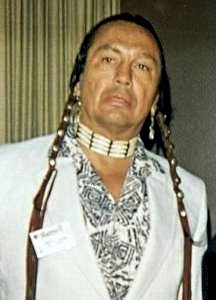 russell means wiki