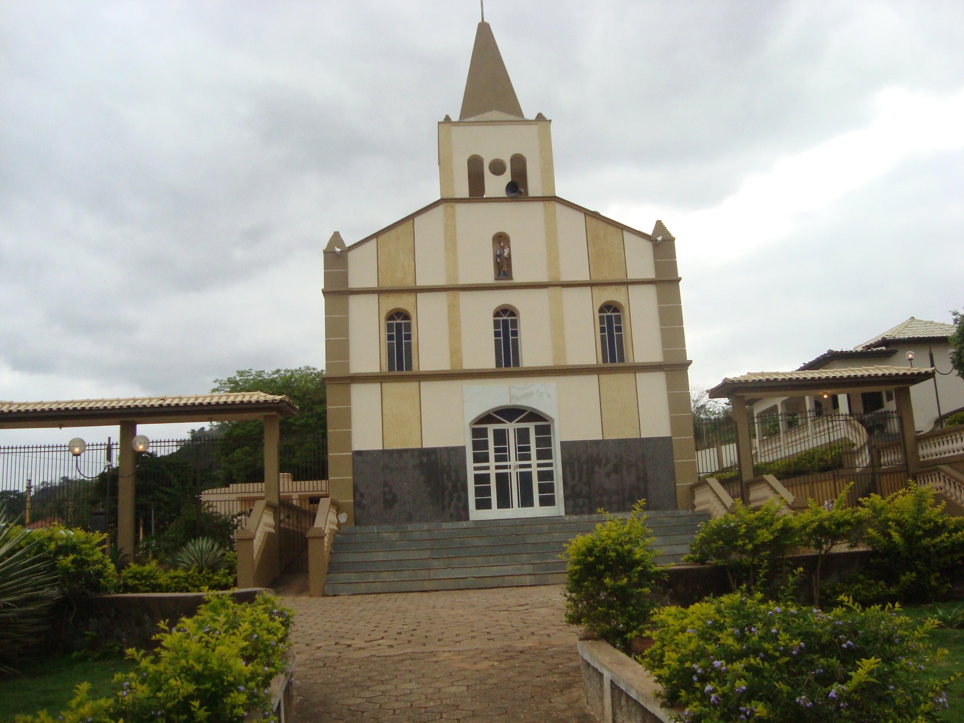 São José do Mantimento Minas Gerais fonte: upload.wikimedia.org