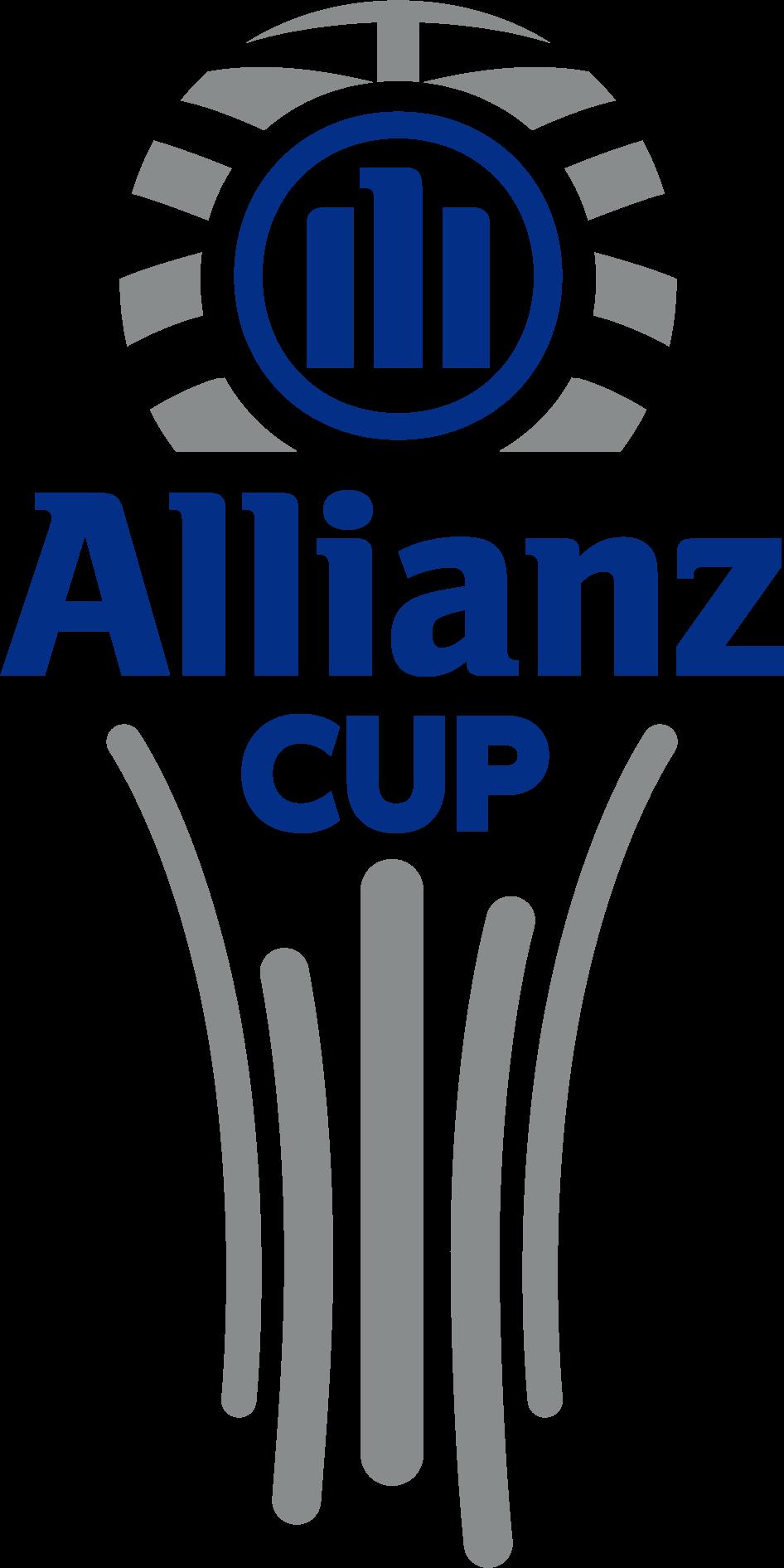 Taça da Liga - Wikipedia