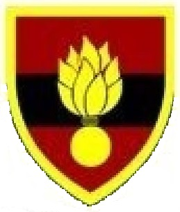 South African Army Engineer School