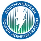 Southwestern Power Administration