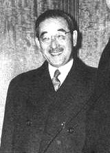 Kurusu in November 1941