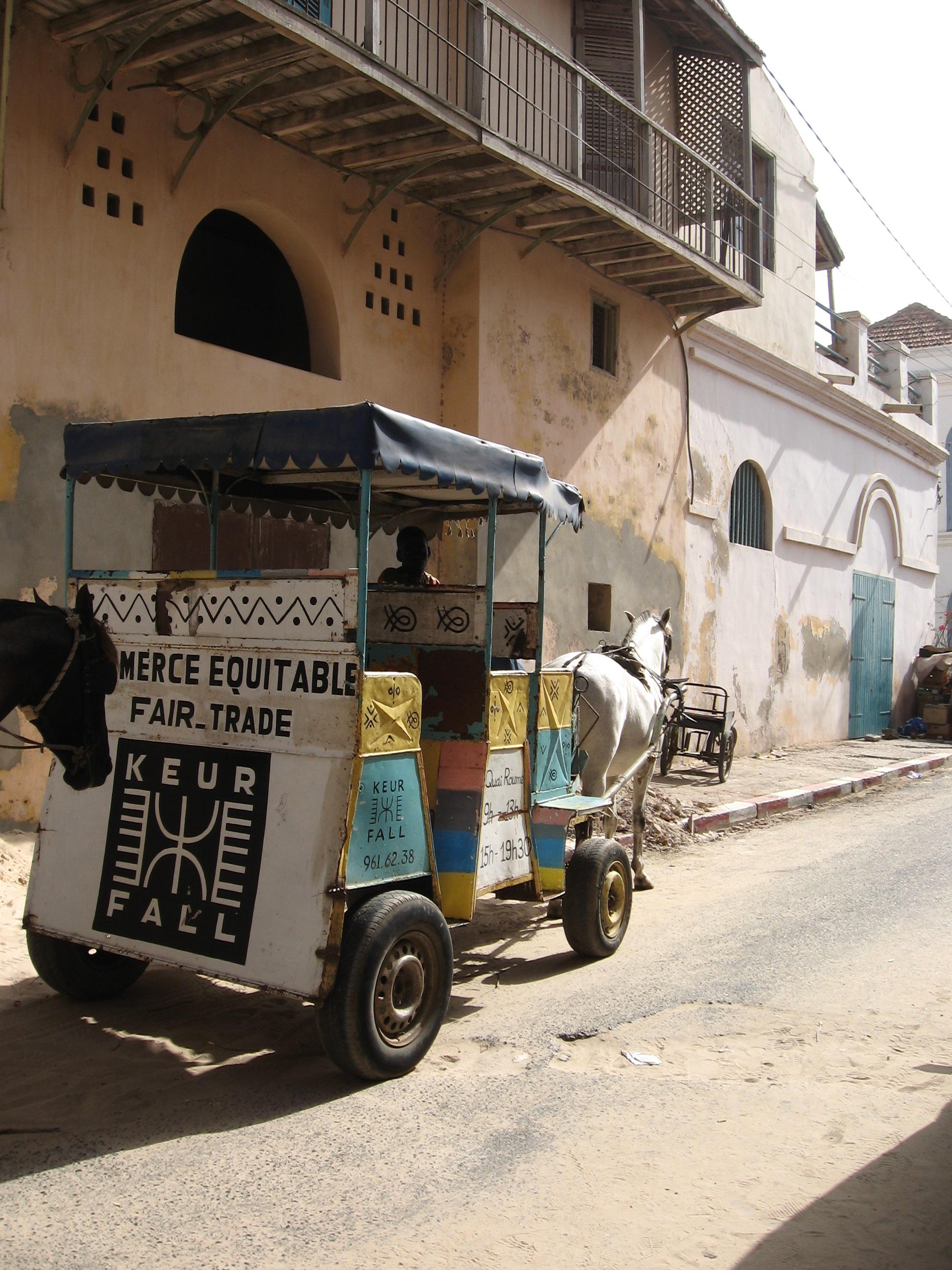 http://upload.wikimedia.org/wikipedia/commons/c/c6/Saint_louis_Senegal_cart_2006.jpg
