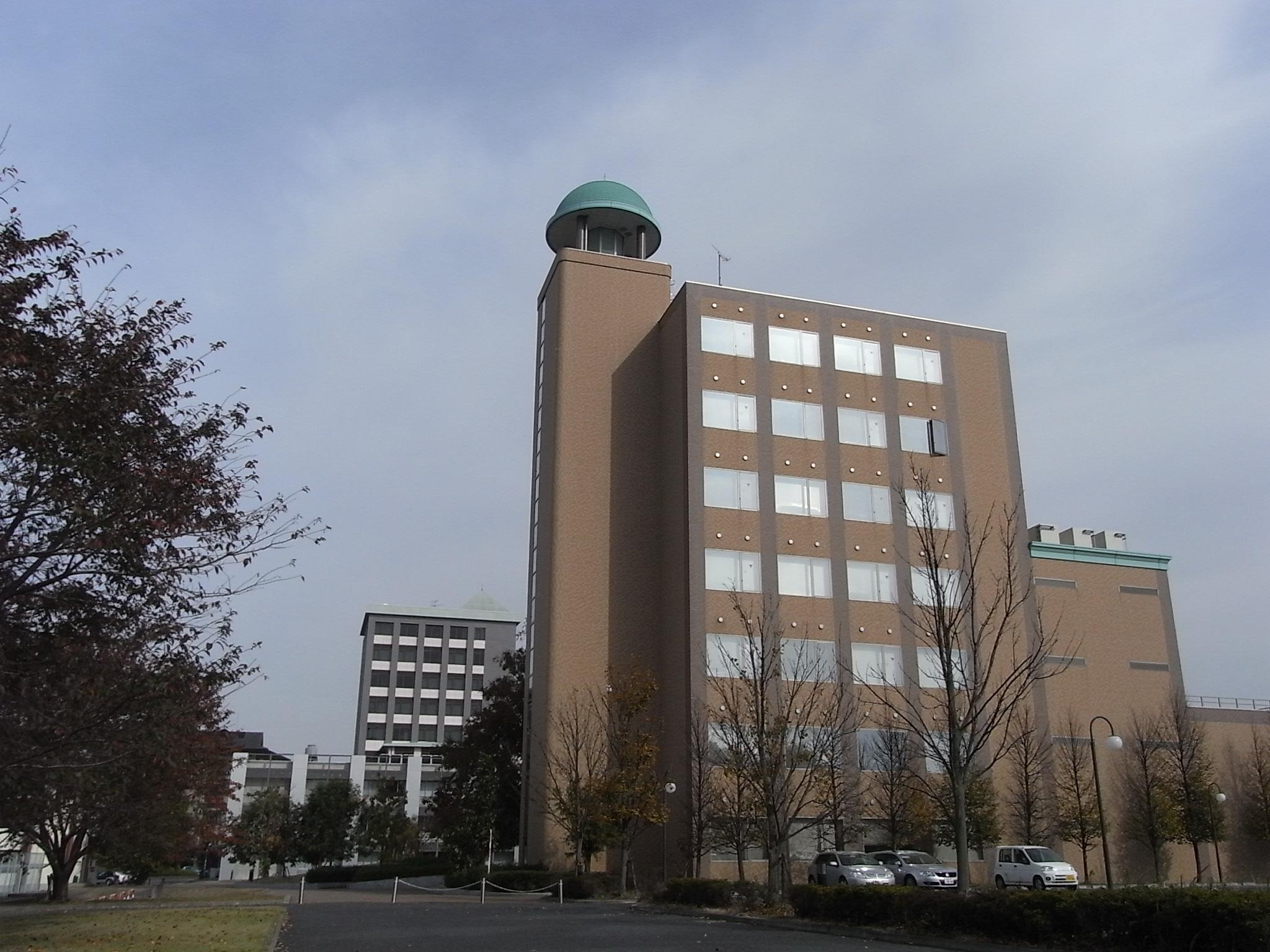ポータル 千葉 工業 大学