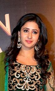 Sana Amin Sheikh - Wikipedia