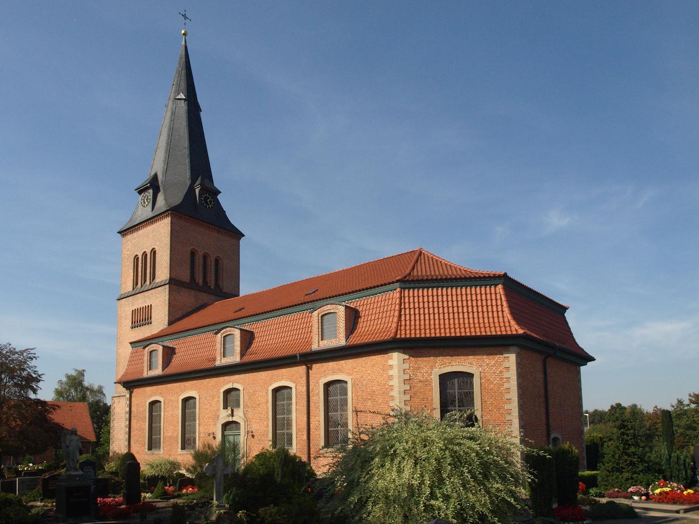 Schwarme_kirche