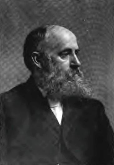 Horace Elisha Scudder