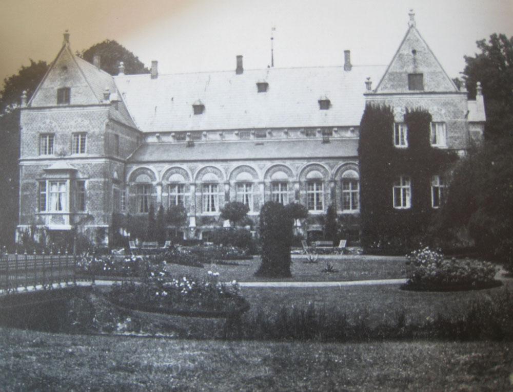 Selchausdal vintage photo.jpg