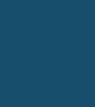 Senate logo 1.png