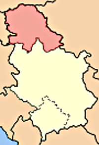 Serbia-Vojvodina2.png