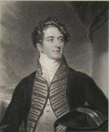File:Sir Ralph James Woodford.jpg