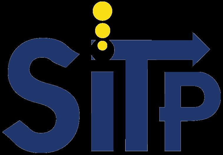 SITP Bogotá (No Oficial): https://sites.google.com/site/juliomb179