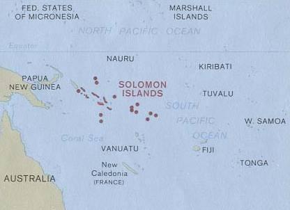 FileSolomon Islands and Oceaniajpg Wikimedia Commons