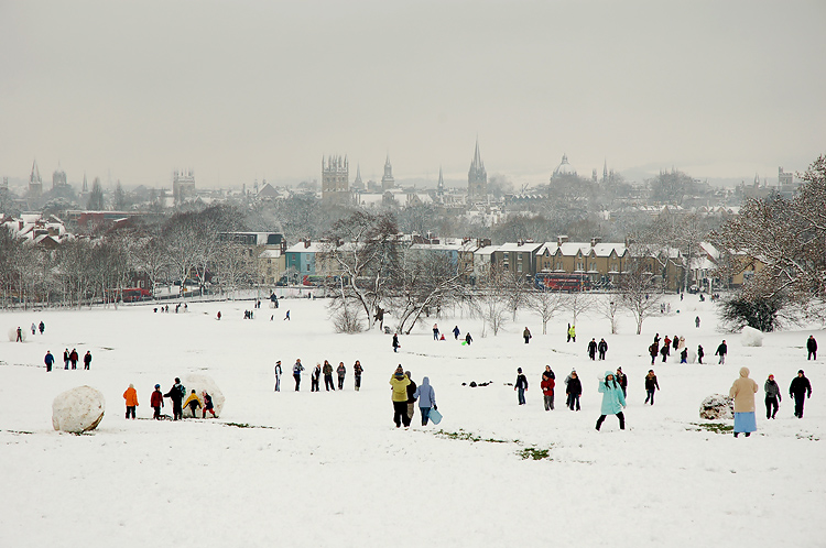 South Park Oxford snow.jpg