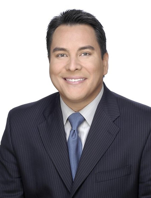 Adrian Garcia Marquez Wikipedia