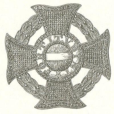 File:Ster Orde van Maria Theresia.jpg