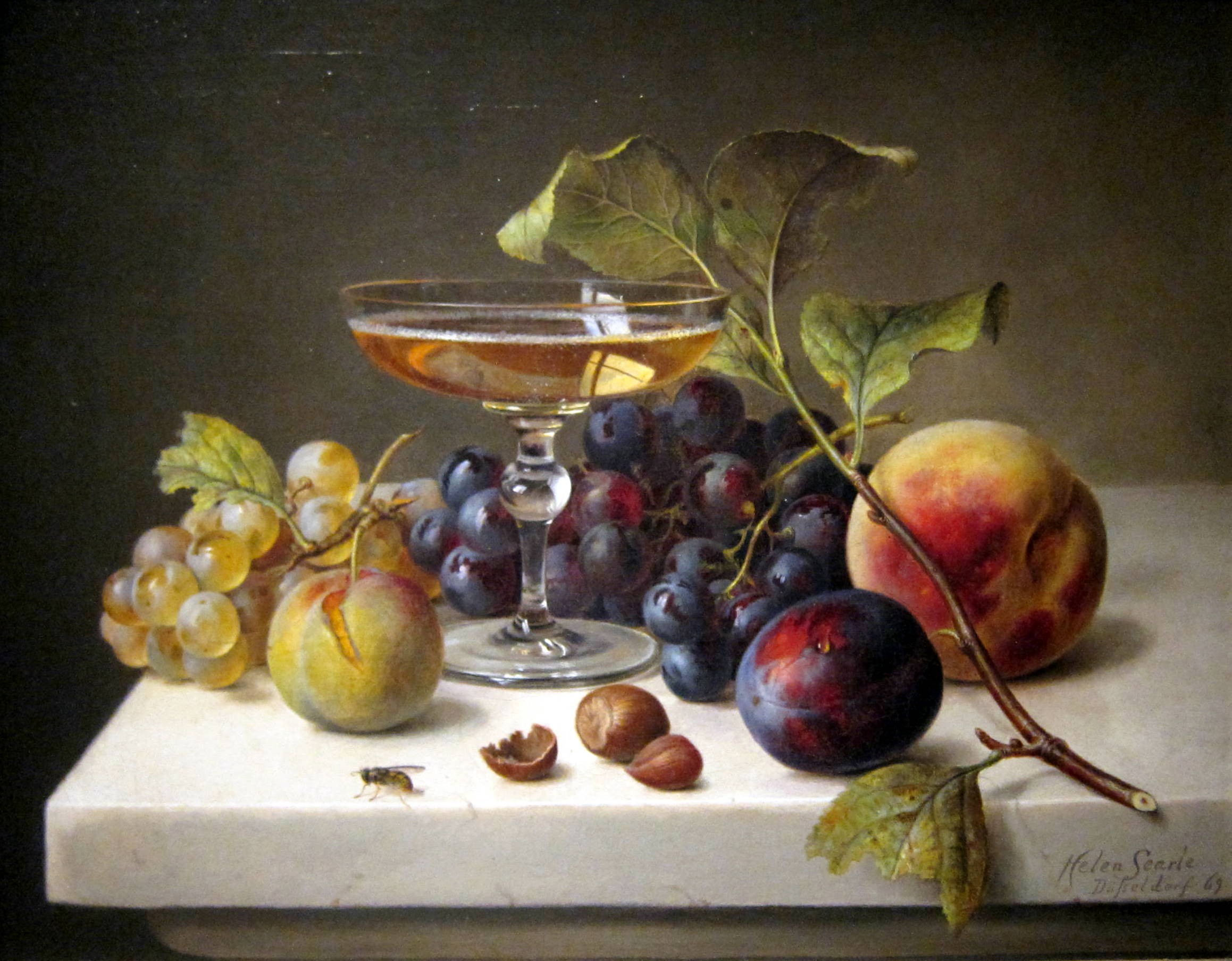 still life Still life definition, a representation chiefly of inanimate objects, as a painting of a bowl of fruit see more.