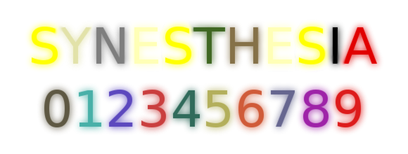 Synesthesia.png