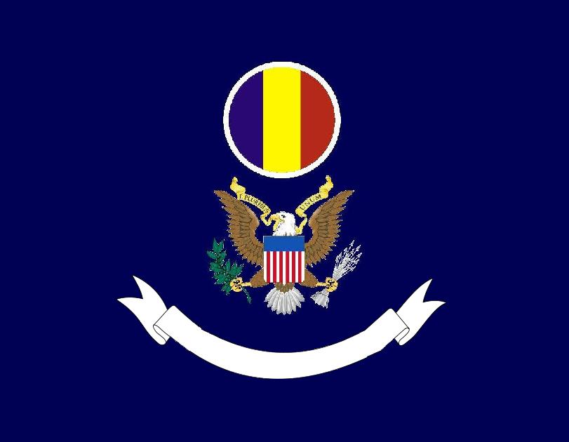 Commanding General, United States Army Training and Doctrine Command