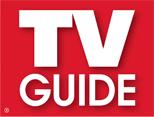 <i>TV Guide Magazine</i> American bi-weekly TV listing magazine
