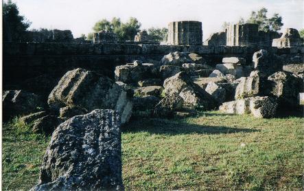 Image:Temple of Zeus.JPG