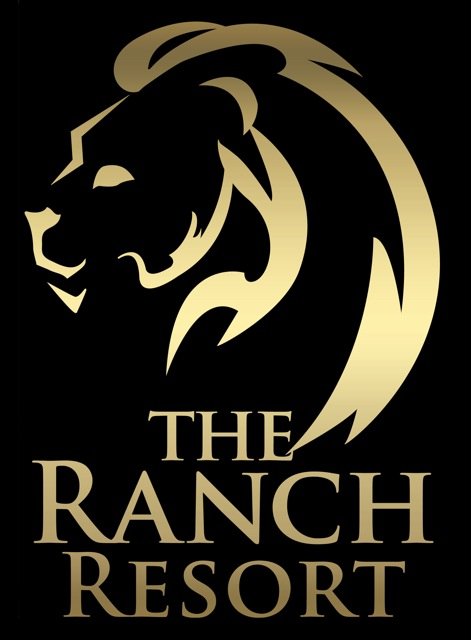 The Ranch Resort