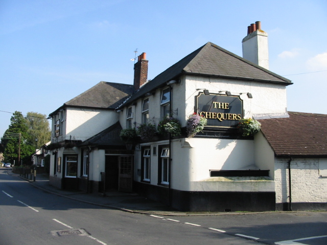 http://upload.wikimedia.org/wikipedia/commons/c/c6/The_Chequers,_Crockenhill_-_geograph.org.uk_-_984971.jpg