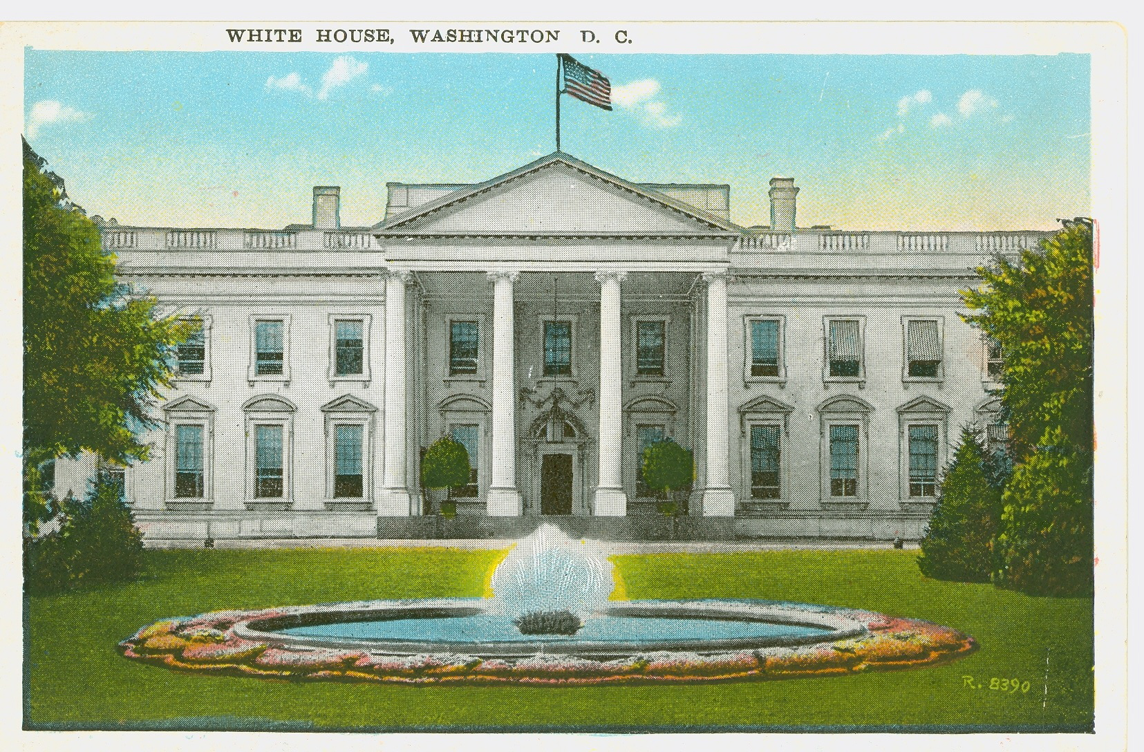 external image The_White_House_Washington_D.C..jpg