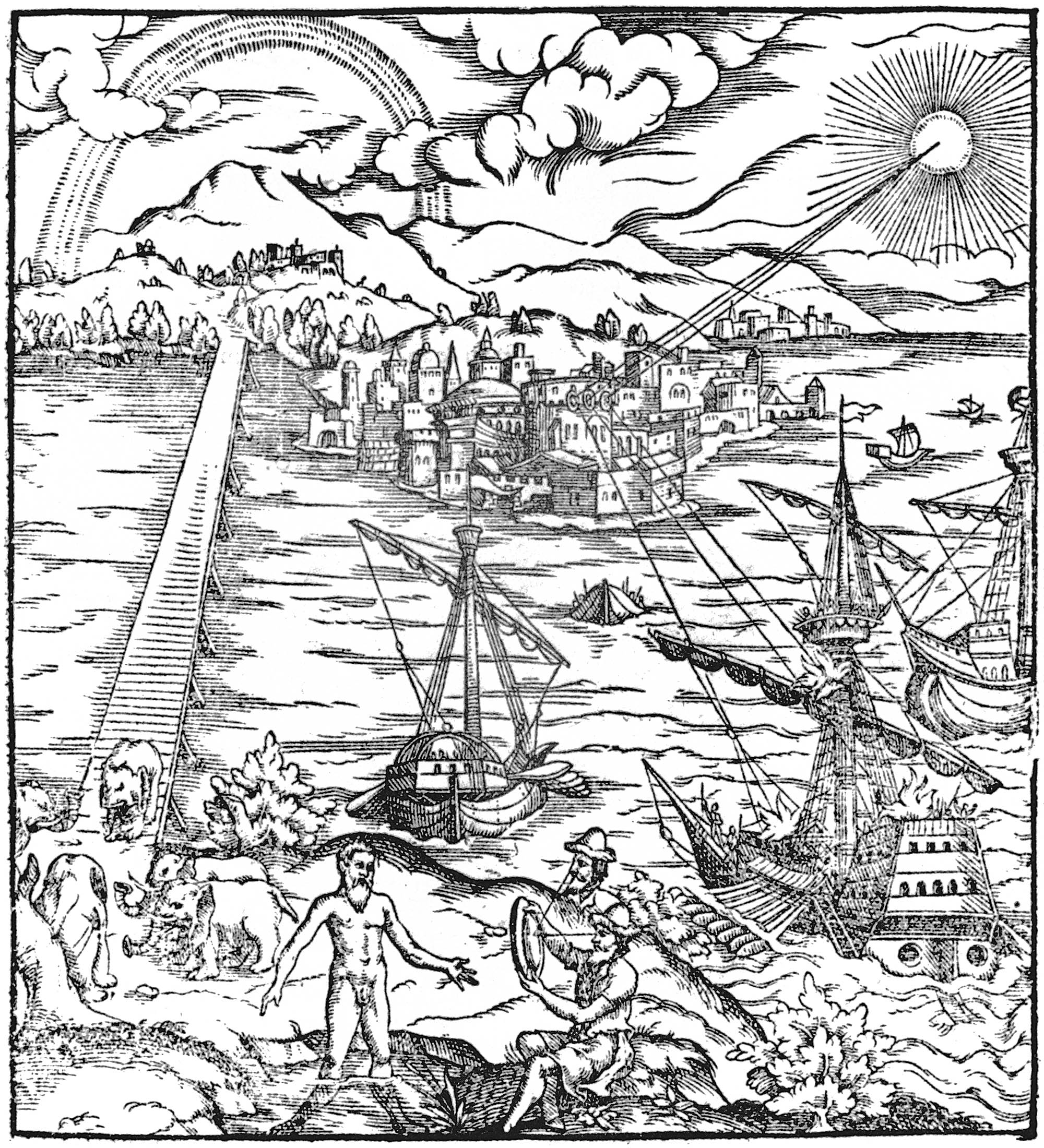 http://upload.wikimedia.org/wikipedia/commons/c/c6/Thesaurus_opticus_Titelblatt.jpg