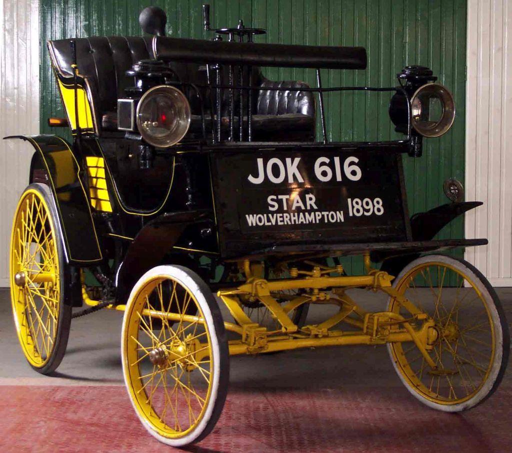 Albion Used Cars Brisbane