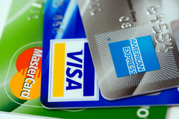 Image result for credit cards best bank for students