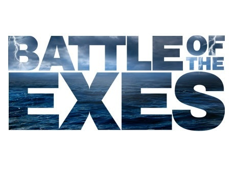 The Challenge: Battle of the Exes - Wikipedia