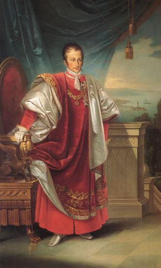 File:Tominz Ferdinando I.jpg