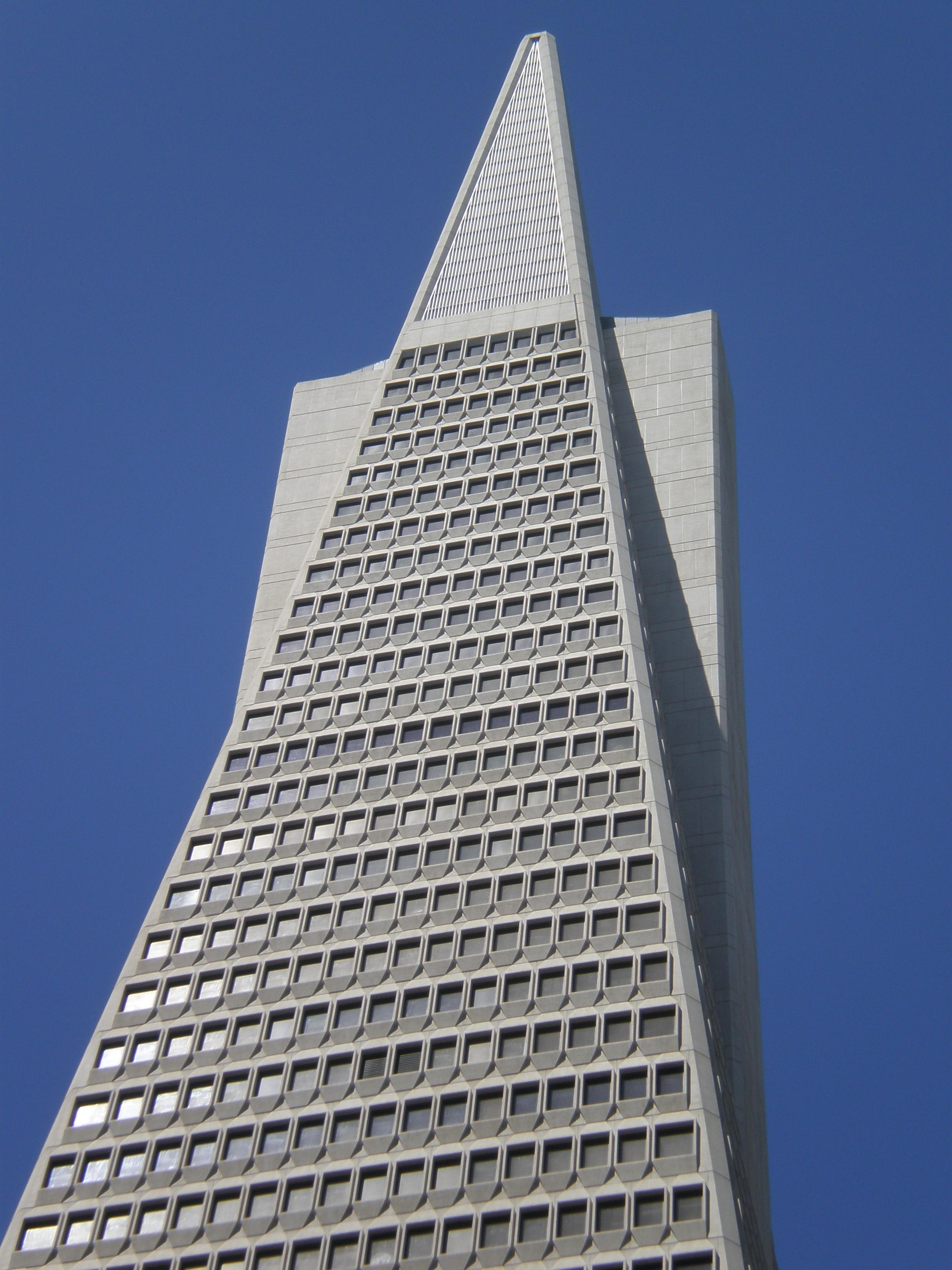 San Francisco Graphic Design College