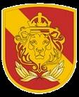 VCG-KOV