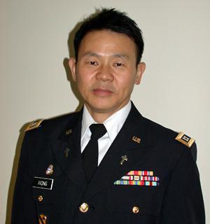 Xiong Yan (dissident)