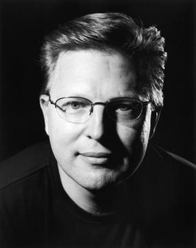 English: Portrait of Verne Harnish