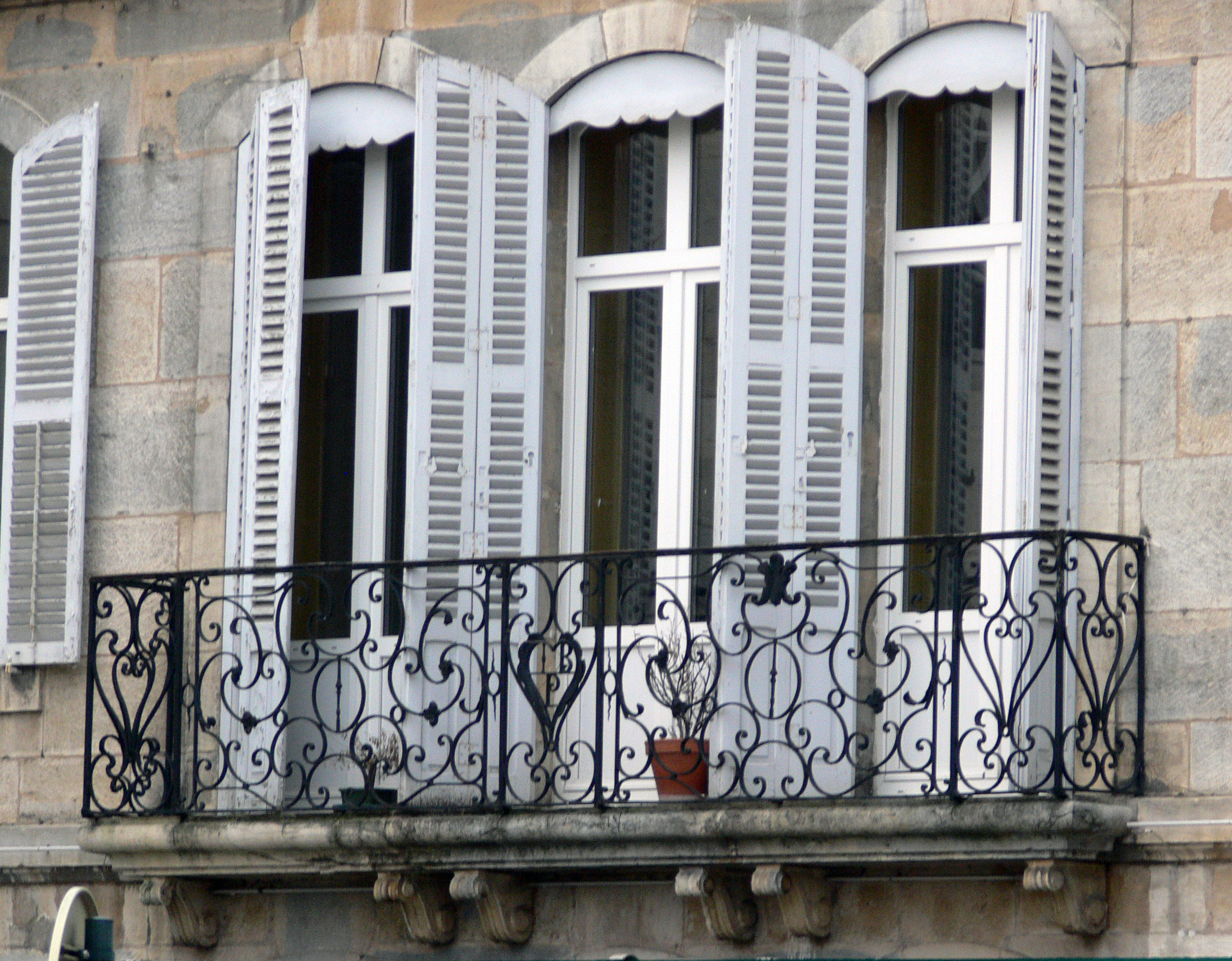 Fichier vesoul h tel p tremand balcon ouest fen tre for Fenetre balcon