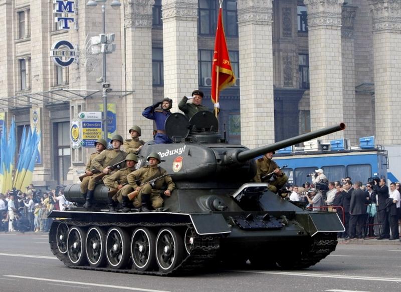 Файл:Victory day Kiev 3.jpg