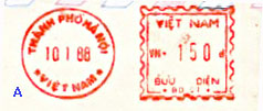 Vietnam stamp type DA1point6A.jpg